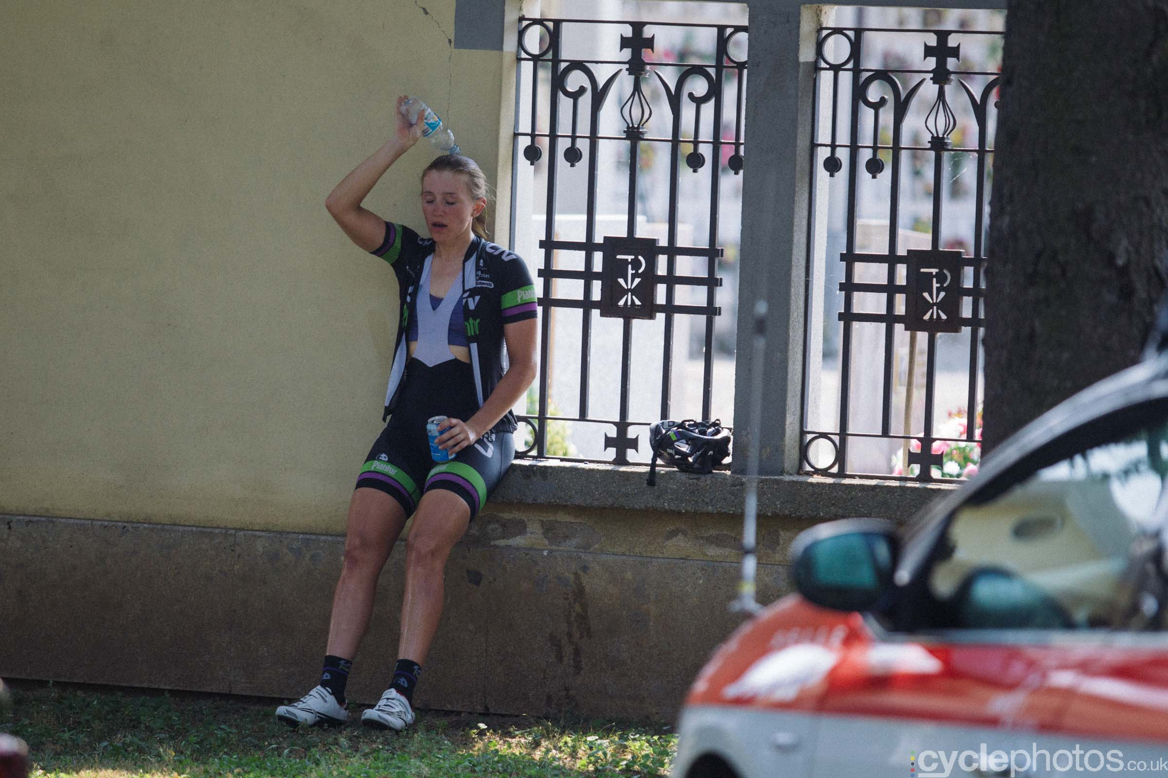 cyclephotos-womens-road-cycling-0707-145608