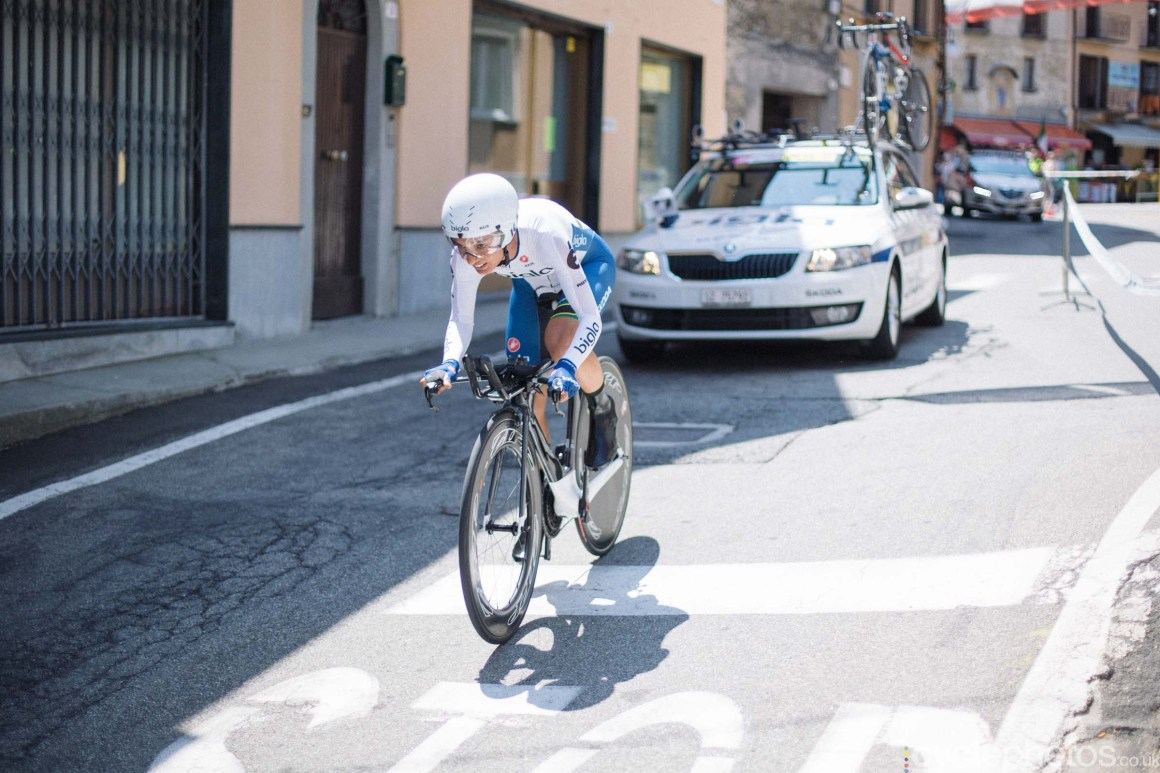 cyclephotos-womens-road-cycling-0711-132122