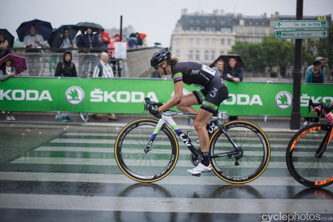 cyclephotos-womens-road-cycling-0726-130021