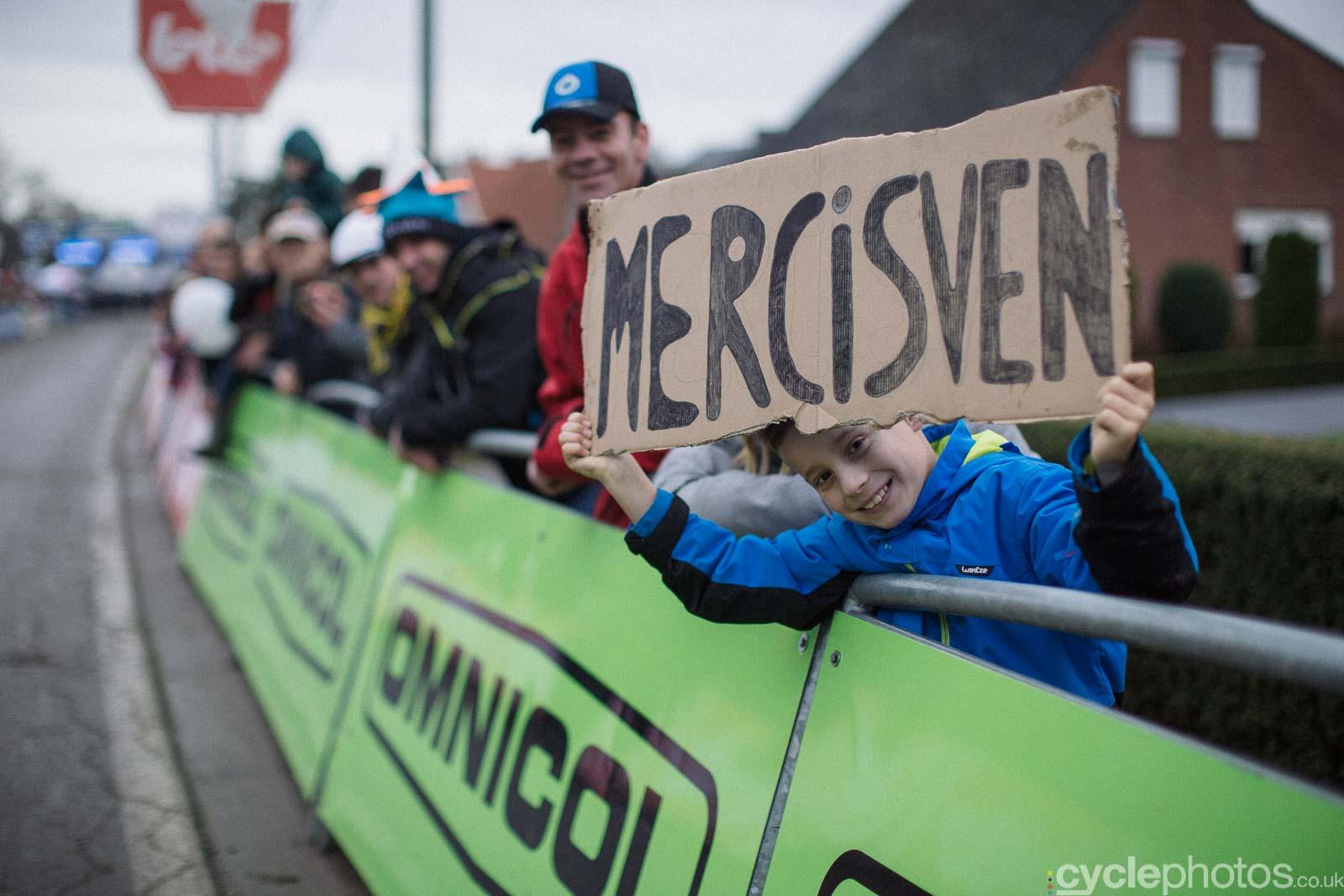 2016-cyclephotos-cyclocross-gpsvennys-145709-merci-sven