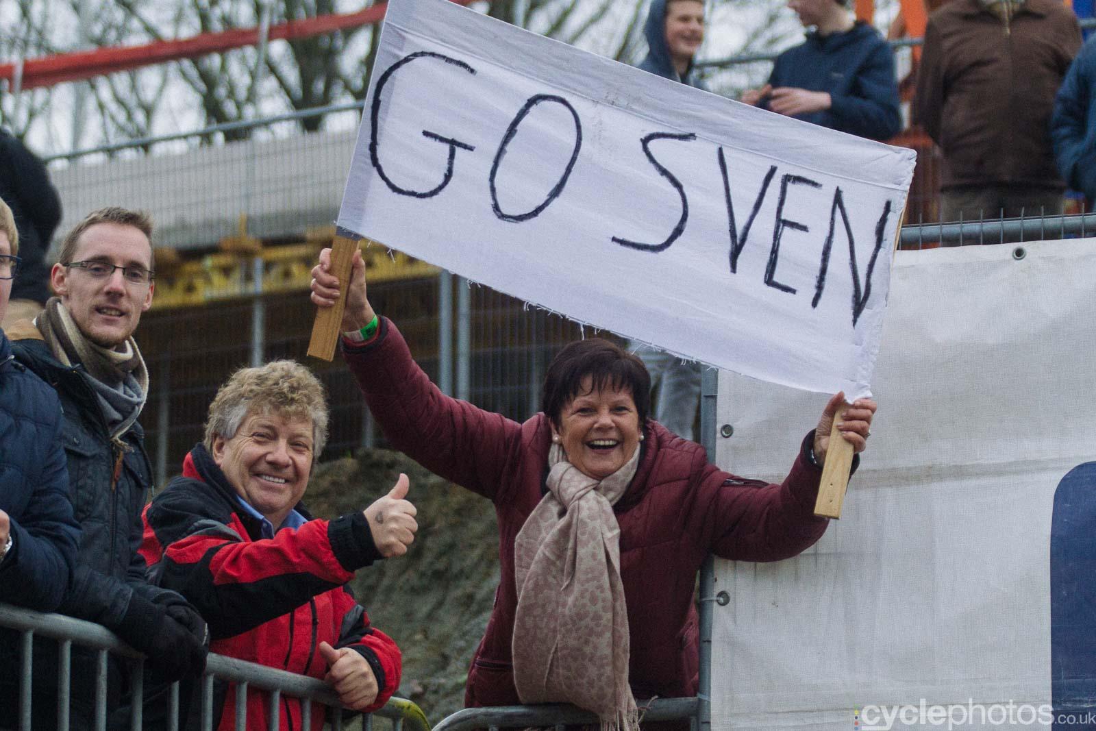2016-cyclephotos-cyclocross-gpsvennys-152748-sven-nys-supporters