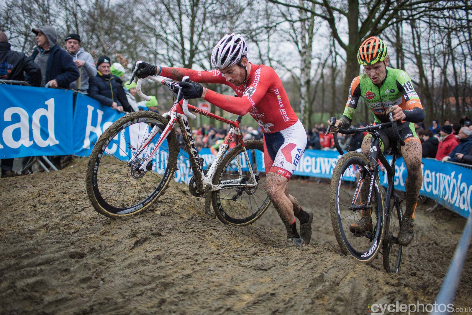 2016-cyclephotos-cyclocross-gpsvennys-154216-julien-taramarcaz-tim-merlier