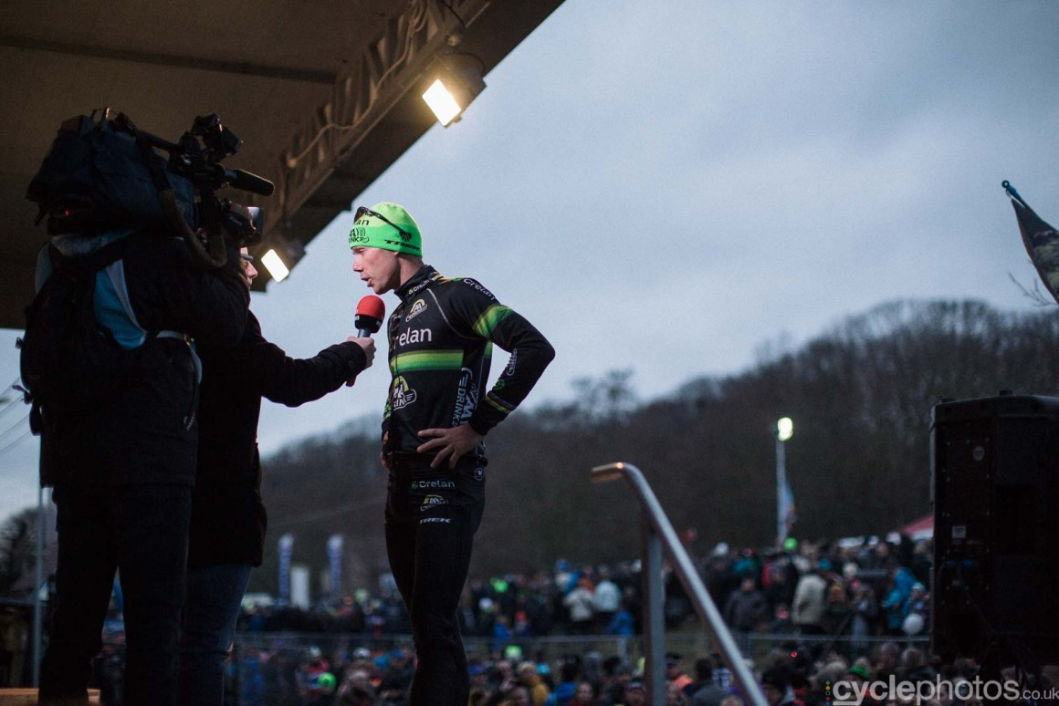 2016-cyclephotos-cyclocross-gpsvennys-162916-sven-nys