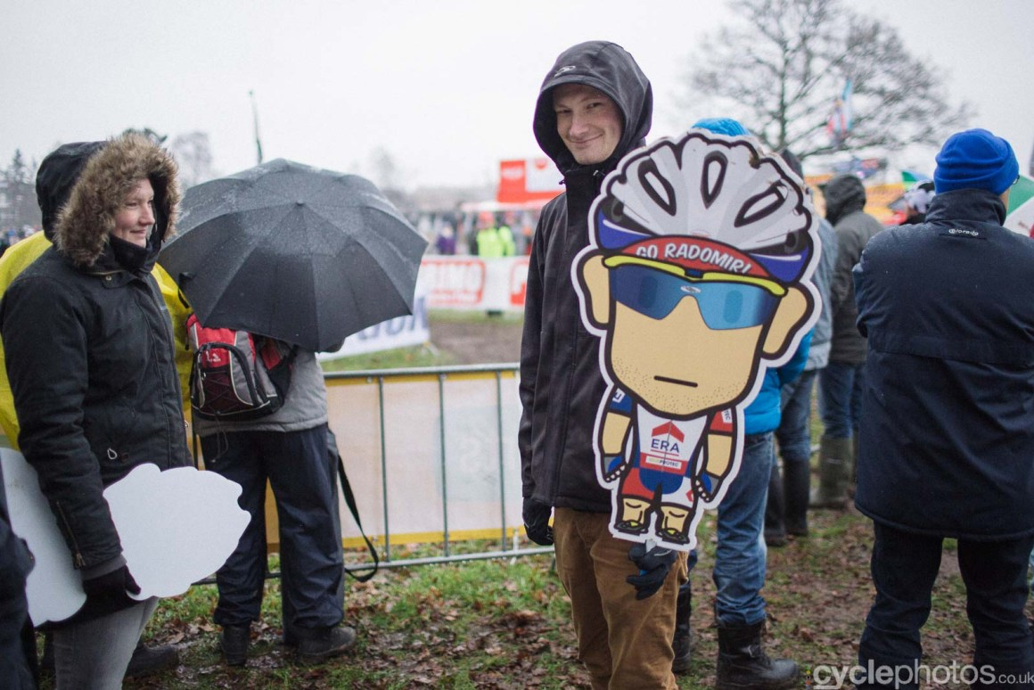2016-cyclephotos-cyclocross-hoogerheide-120030-radomir-simunek-supporters