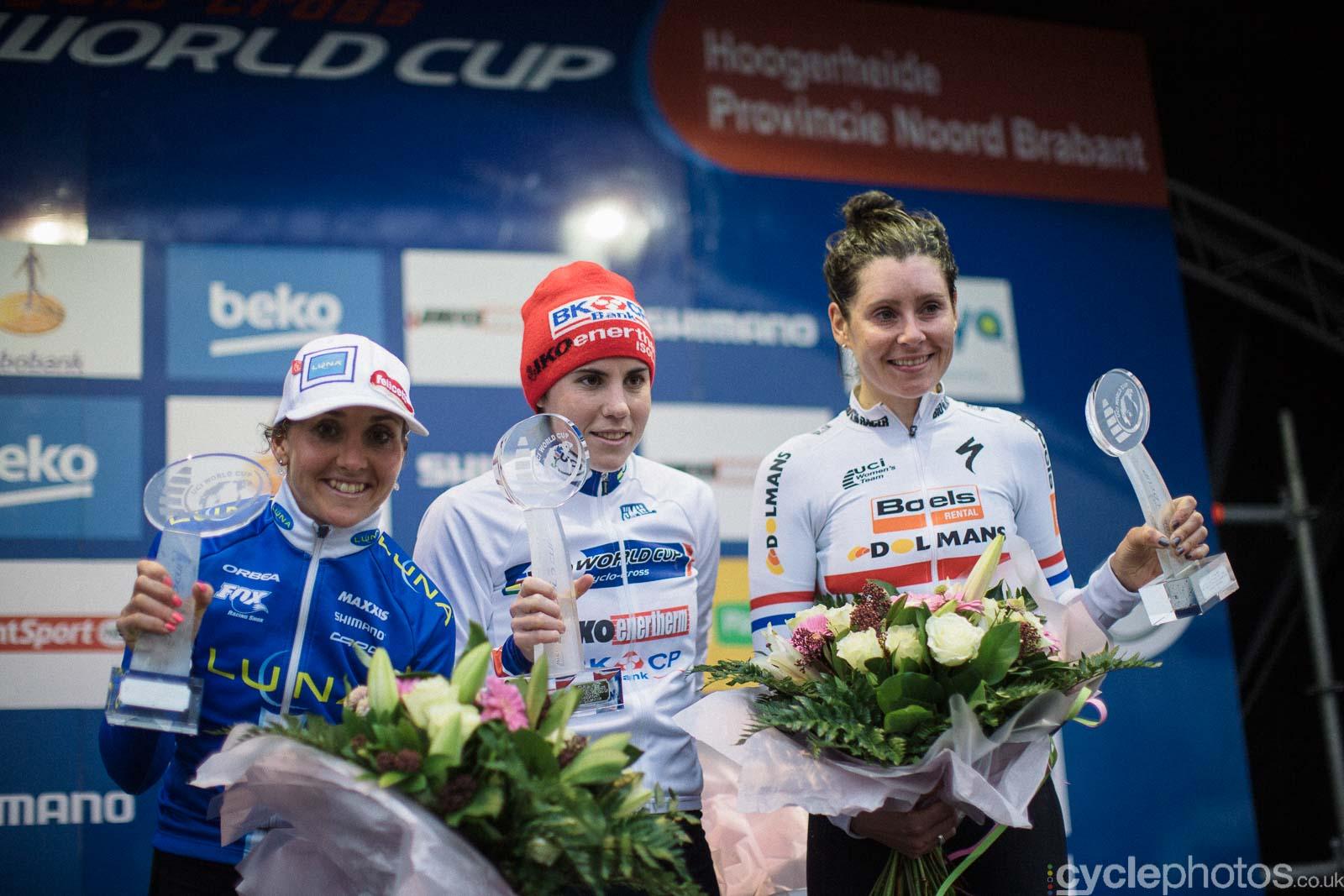 2016-cyclephotos-cyclocross-hoogerheide-143137-women-elite-world-cup-overall