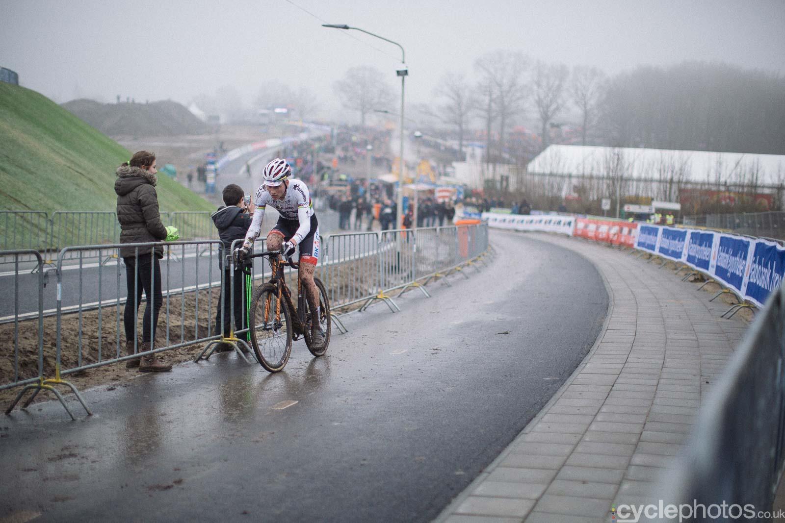2016-cyclephotos-cyclocross-hoogerheide-152241-mathieu-van-der-poel