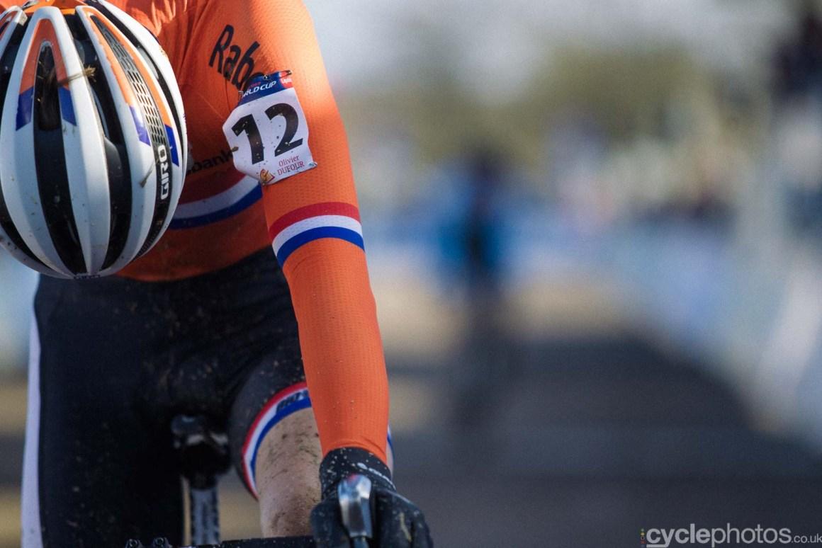 2016-cyclephotos-cyclocross-lignieres-115847-joris-nieuwhuis