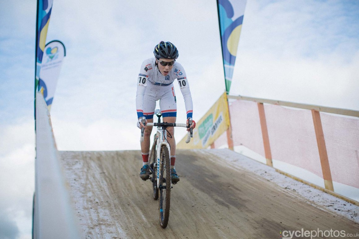 2016-cyclephotos-cyclocross-lignieres-135339-sanne-cant