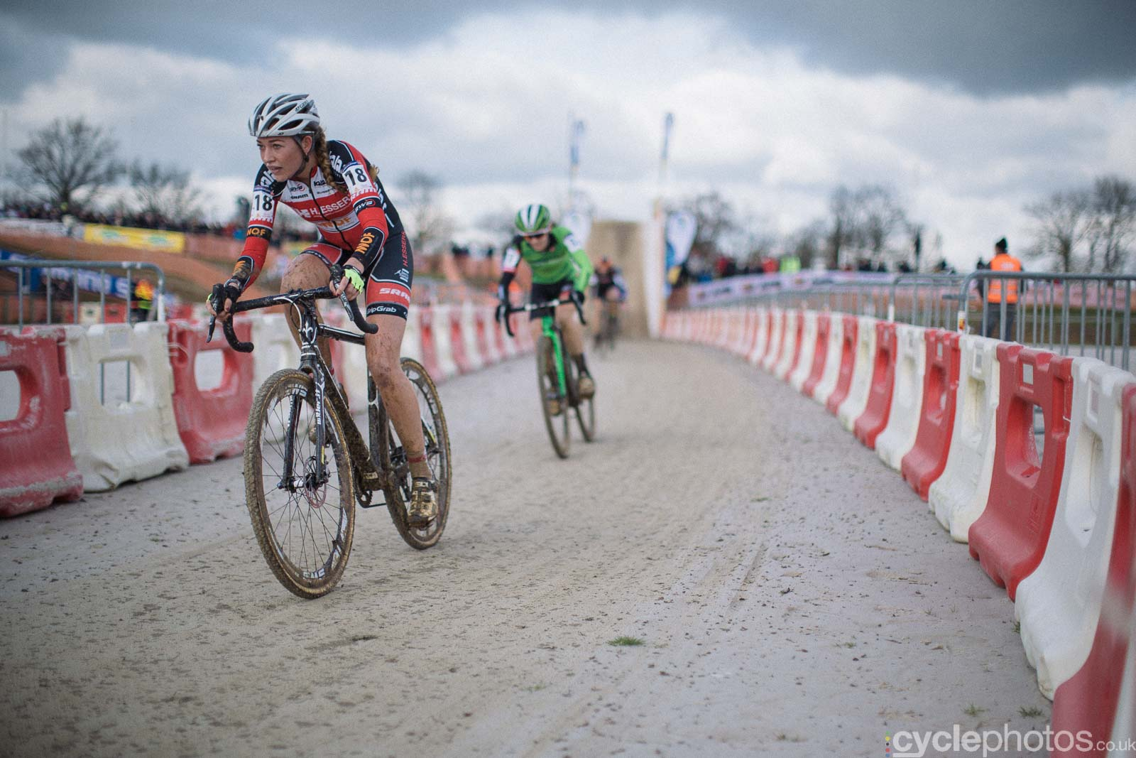 2016-cyclephotos-cyclocross-lignieres-140320-sophie-de-boer