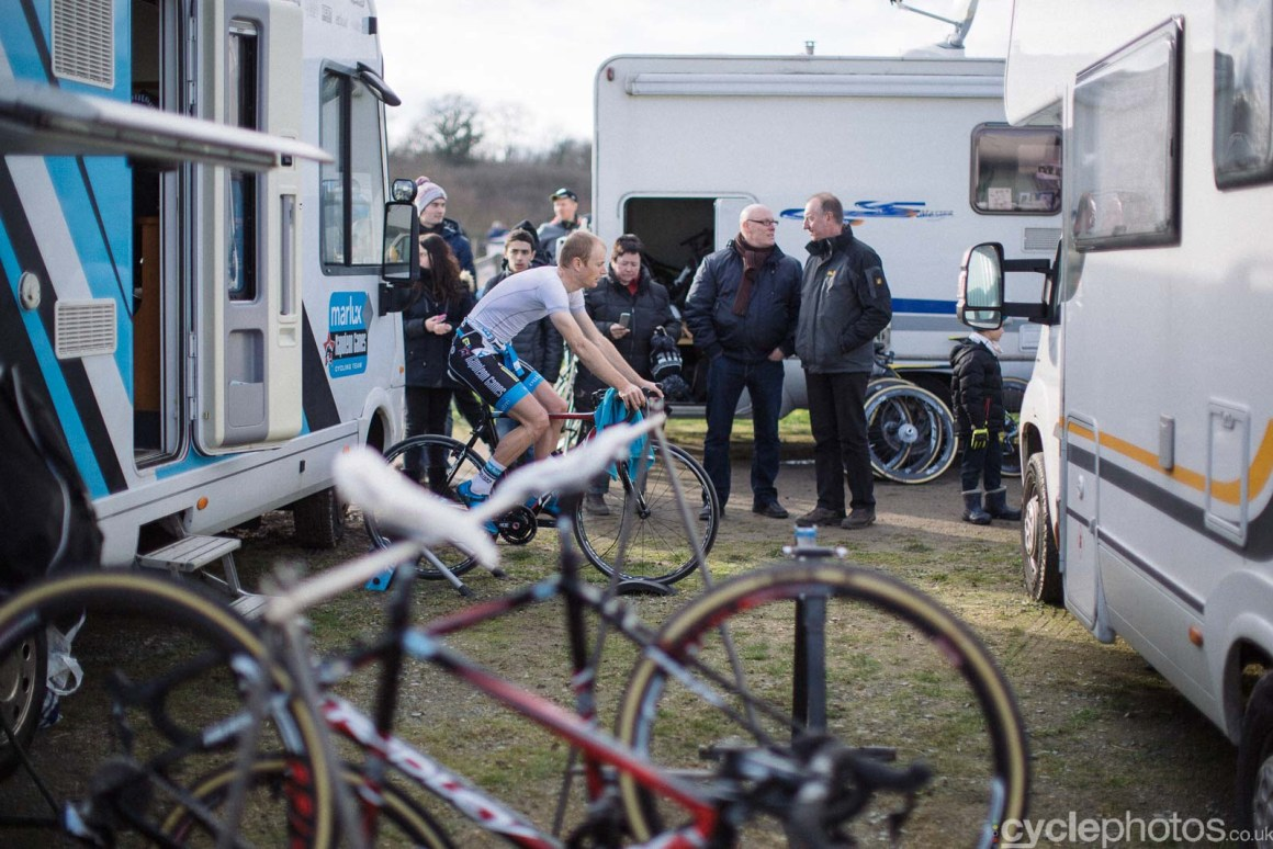 2016-cyclephotos-cyclocross-lignieres-143513-kevin-pauwels