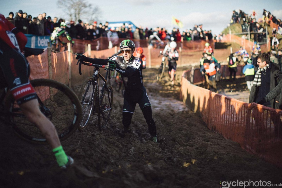 2016-cyclephotos-cyclocross-lignieres-150946-miguel-martinez