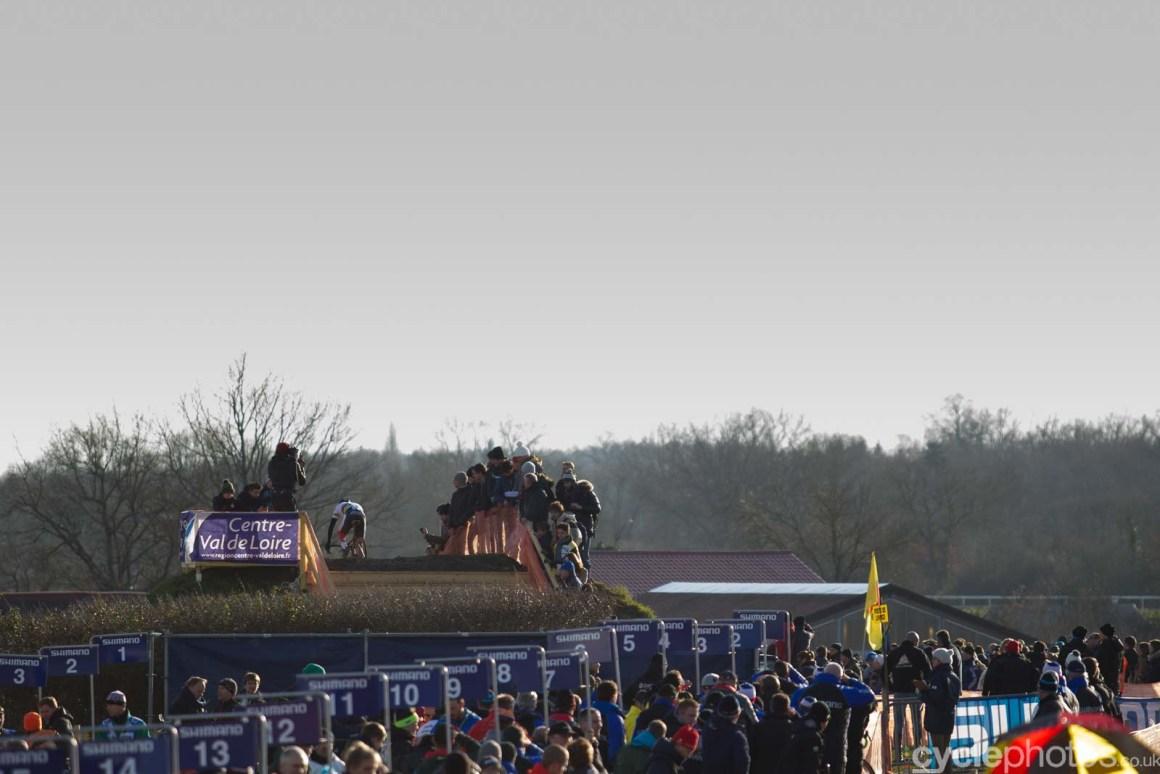 2016-cyclephotos-cyclocross-lignieres-151622-mathieu-van-der-poel