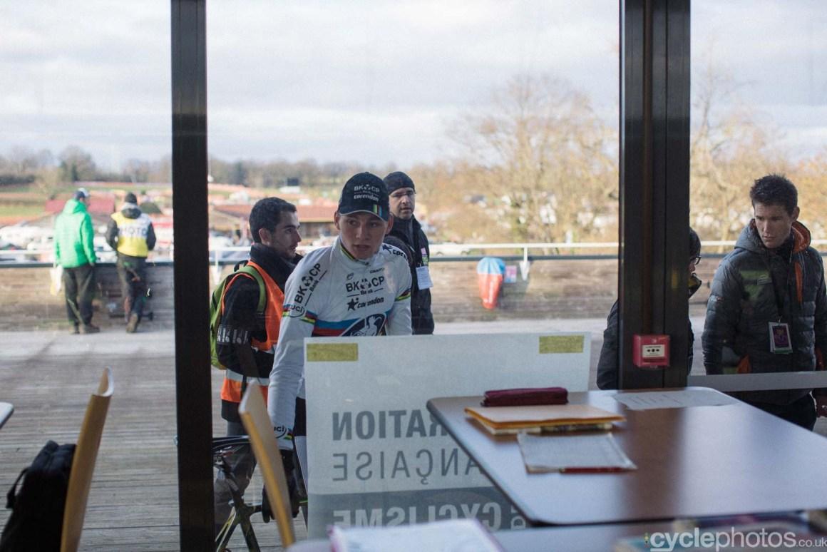 2016-cyclephotos-cyclocross-lignieres-162344-mathieu-van-der-poel