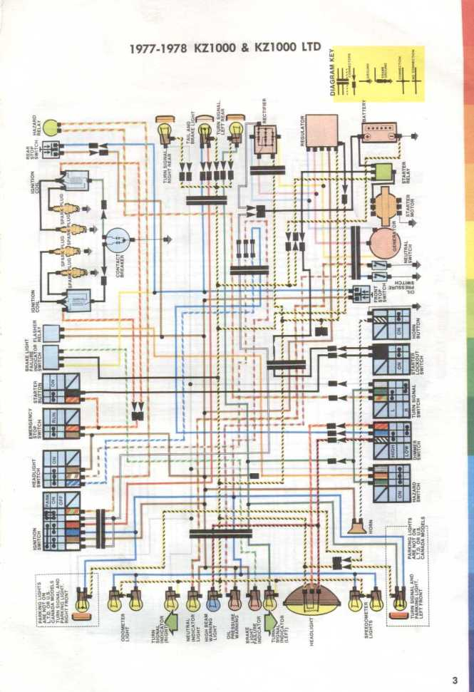 1982 yamaha virago 750 wiring diagram 1982 image yamaha virago wiring diagram yamaha auto wiring diagram schematic on 1982 yamaha virago 750 wiring diagram