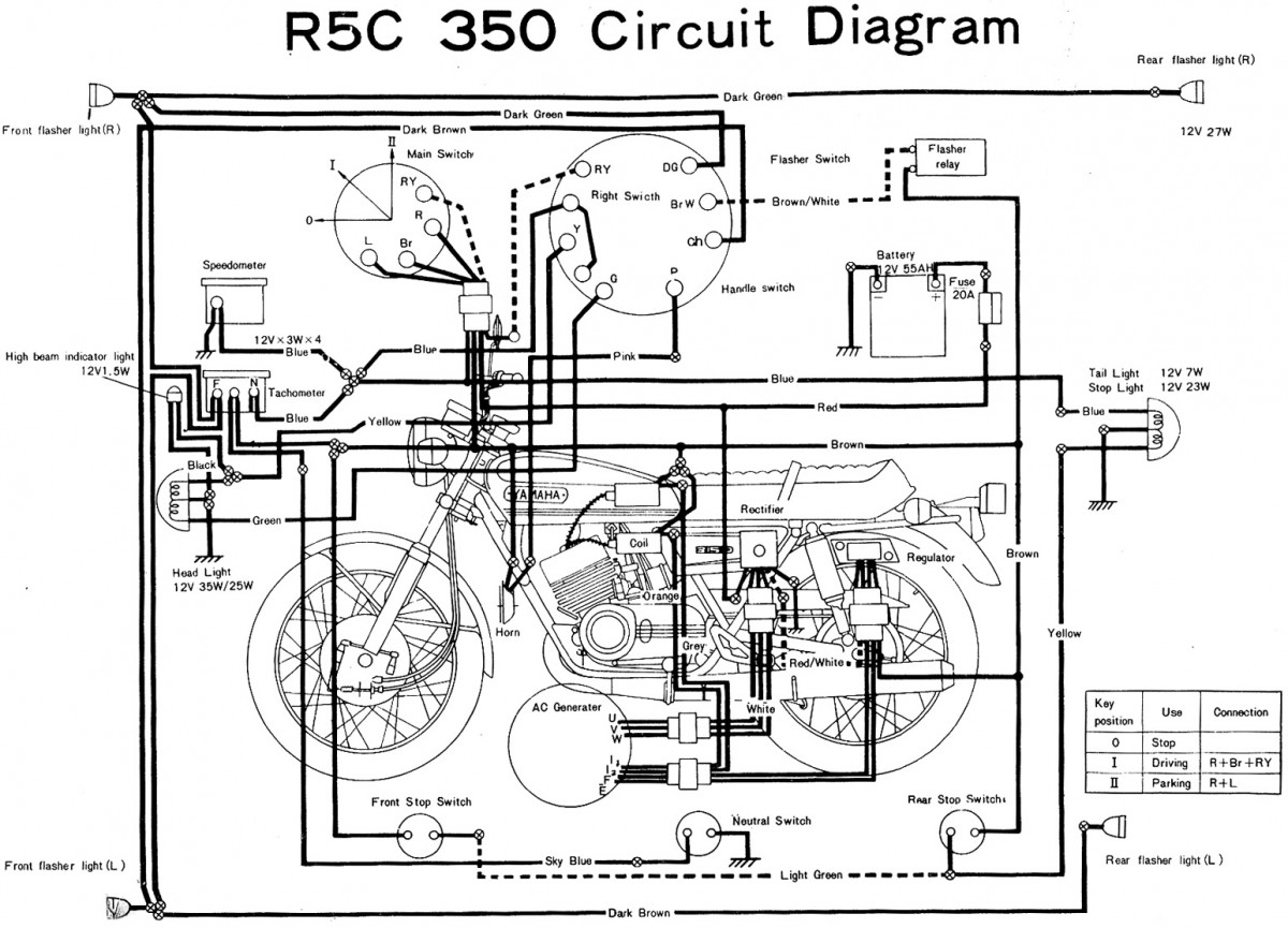 49cc Pocket Bike Wiring Diagram Engine Wiring Diagram Images