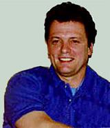 K. David Katzmire