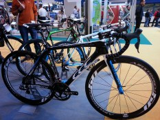 Airstreeem Cycle Show 2013 (4)