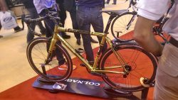 Colnago Cycle Show 2013 (3)
