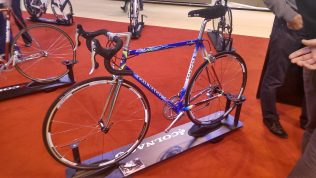 Colnago Cycle Show 2013 (9)