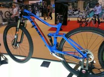 Cube Cycle Show 2013 (3)