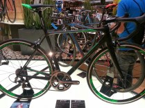 Cube Cycle Show 2013 (5)