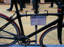 Cycle Show 2013 (39)