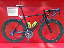 Specialized Cycle Show 2013 (3)