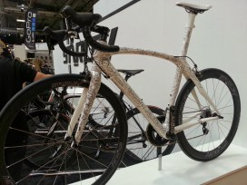 Starley Cycle Show 2013 (117)