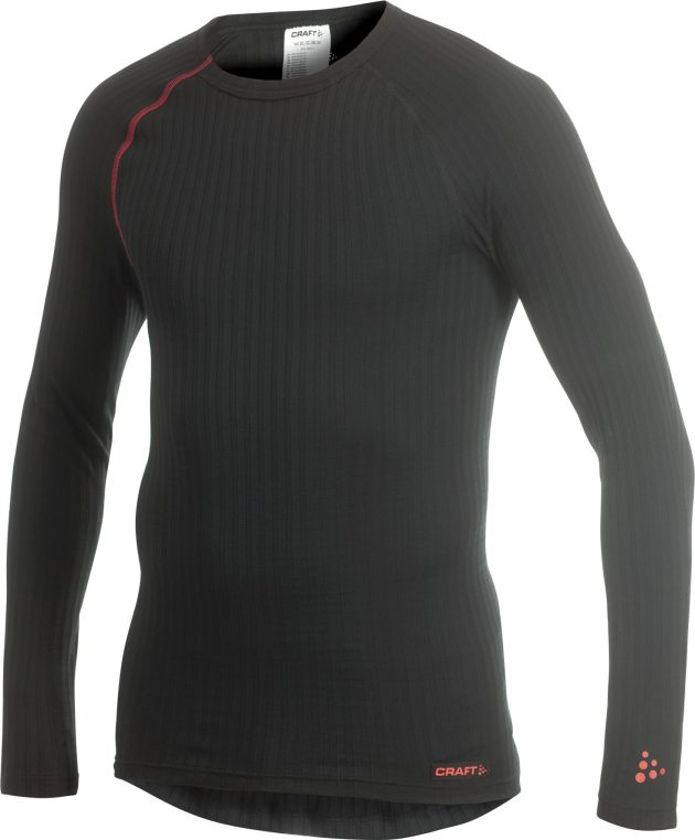 Craft Active Extreme Base Layer