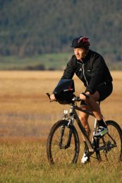 Make your mtb faster and carry some spares - what more could you want?