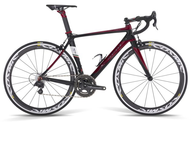 Scapin Ivor IV532_S4 ROAD