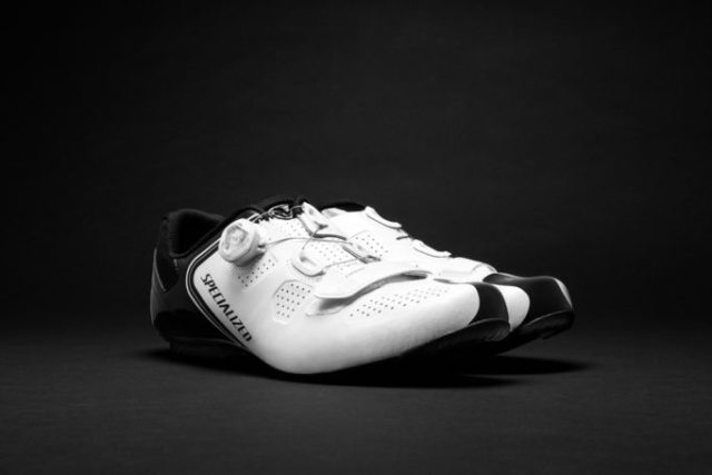 Specialized Expert Road Shoe