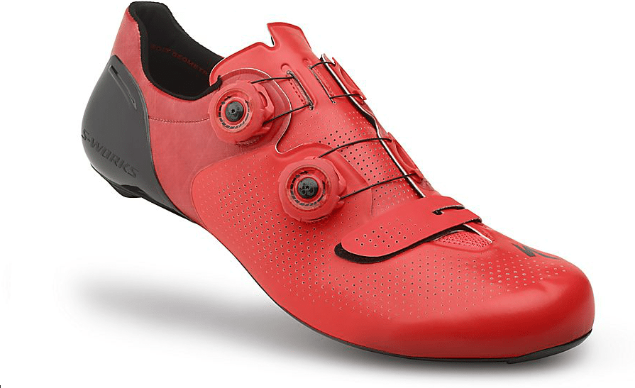 Specialized S-Works 6 Shoes