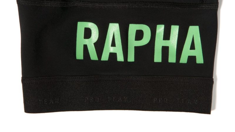 Rapha Pro Team Thermal Bibshorts