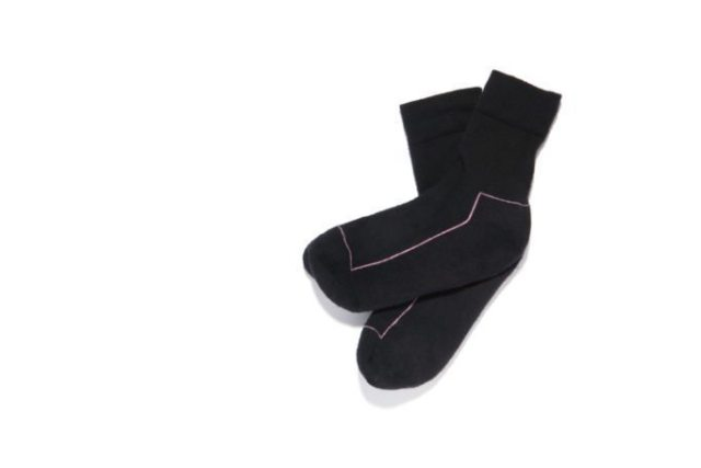 Rapha Merino socks, go ahead and spoil your feet with these 60% merino wool socks