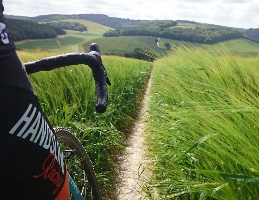 Event News: CX Sportive Events