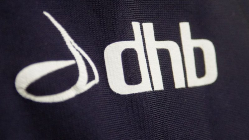 dhb Aeron Winter Clothing Review