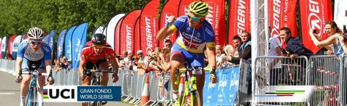 Get ready to race at the 2017 Tour of Cambridgeshire