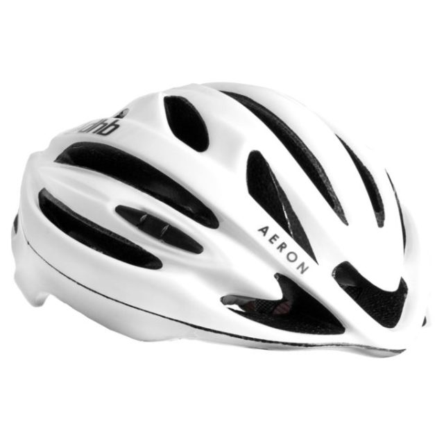 Get a helmet, it might just save your life. It helps if it looks good while doing it