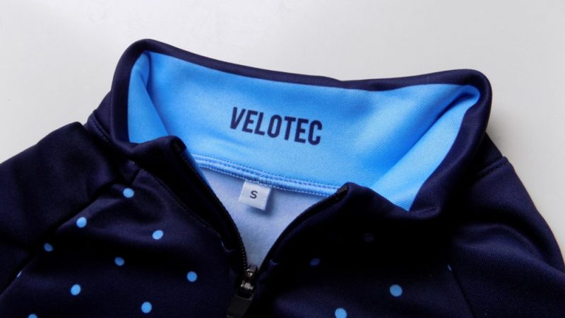 Autumn/Winter Special: Velotec Ladies Clothing Preview