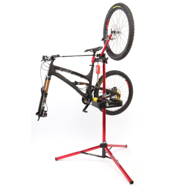 Feedback Sports Pro Elite Work Stand