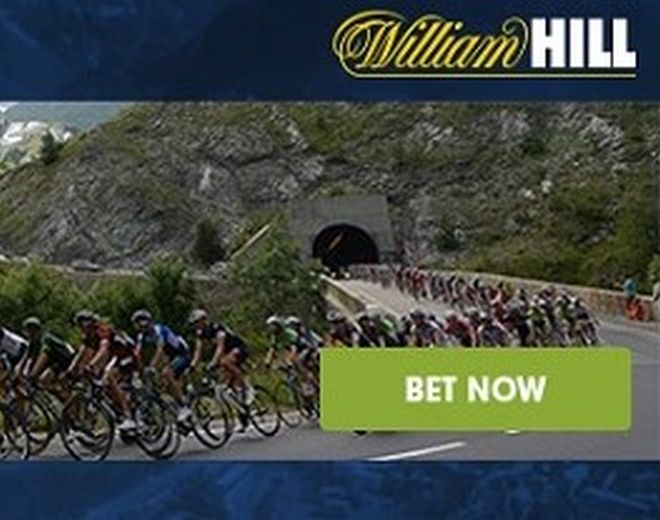 How to Bet on the Tour de France