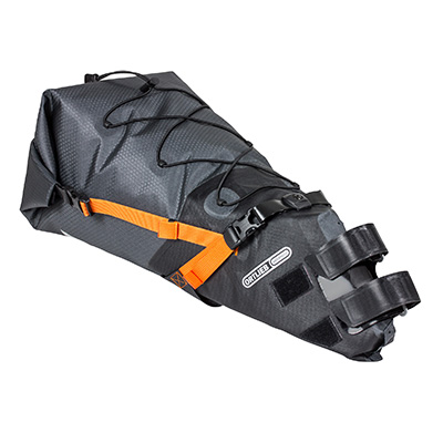 Ortlieb Seat-Pack Side