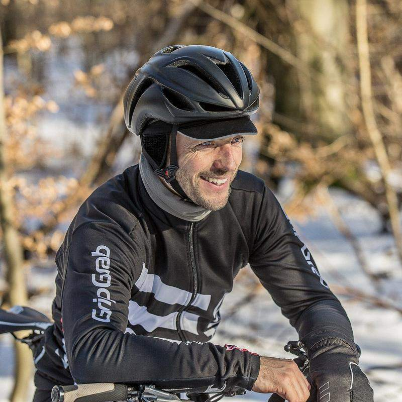 Gripgrab Winter Cycling Cap Review