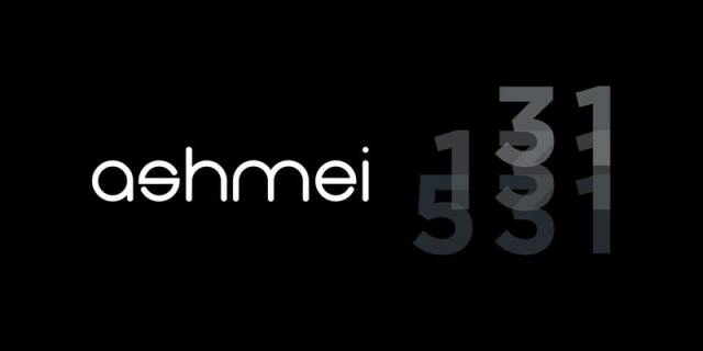The ashmei Challenge 31 offers you three chances to get a 31% discount  code