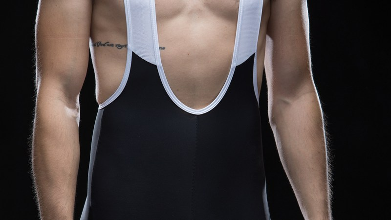 The Black Bibs Preview