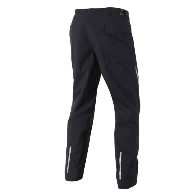 Dainese ATMO-LITE 3L Pants