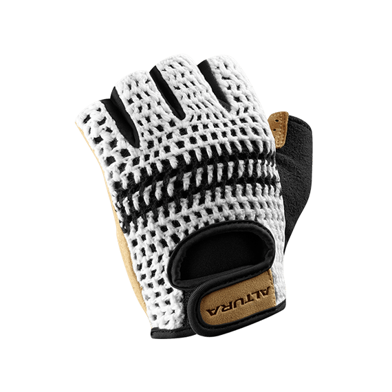 Altura Classic 2 Crochet Mitts Review