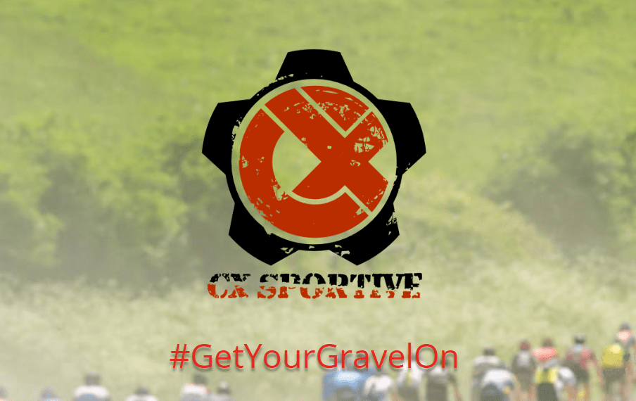 CX Sportive 2019 Events