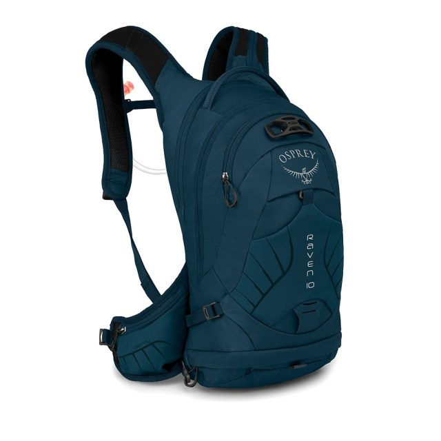 The Osprey Raven 10